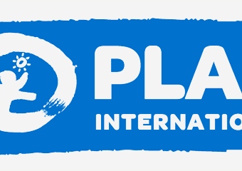 logo-plan-international